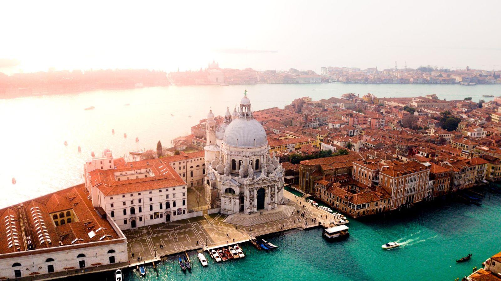 Viajar a Italia: las 7 claves para una experiencia inolvidable